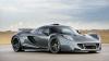 Hennessey Venom GT, cea mai rapidă maşină de serie cu două locuri din lume VIDEO