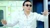 Sud-coreeanul Psy a dat o veste proastă fanilor piesei Gangnam Style