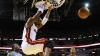 Campioana NBA, Miami Heat, a învins Orlando Magic cu scorul 112-110