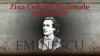 Ziua Naţională a Culturii, eveniment marcat în premieră în Republica Moldova