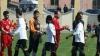 Milsami şi FC Tiraspol sunt alte două echipe care au plecat în cantonament în Turcia