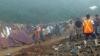 Cel puţin 12 persoane au murit în urma prăbuşirii unei mine în Ecuador