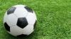 Retrospectiva anului 2012 în fotbalul moldovenesc