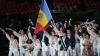 Moldova la Jocurile Olimpice: Retrospectiva anului între medalii şi dezamăgiri