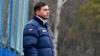 Vitalie Mostovoi este noul antrenor al formaţiei Olimpia Bălţi