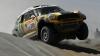 Raliul Dakar a ajuns în Chile: Spaniolul Nani Roma a câştigat a cincea etapă