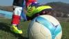 Naţionala de tineret a Moldovei şi-a aflat posibilii adversari din preliminariile Campionatului European de fotbal