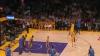 NBA: Memphis Grizzlies a învins San Antonio Spurs. Los Angeles Lakers a suferit a şasea înfrângere consecutivă