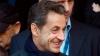 Revista Presei: Fostul preşedinte al Franţei, Nicolas Sarkozy, s-ar putea muta în Marea Britanie