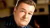 """Vocalistul formaţiei """"Noroc"""", Ştefan Petrache, luptă cu o boală incurabilă"""