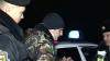 """Noi """"victime"""" în cadrul operaţiunii Zero Grade: Mai mulţi şoferi, printre care un poliţist şi un angajat al CNA, prinşi beţi la volan"""