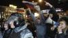 """Opoziţia din Rusia organizează la Moscova un marş """"împotriva ticăloşilor"""""""