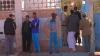 Bilanţ: Cel puţin 80 de oameni au murit, după ce au fost luaţi ostatici în Algeria