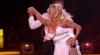 Pamela Anderson, eliminată dintr-un concurs: Am căzut, iar sânii mi-au ieşit pe-afară VIDEO