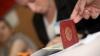 Paşapoartele de tip sovietic vor fi schimbate cu buletine de identitate până la 1 septembrie 2014