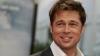 Brad Pitt ar putea interpreta rolul lui Pilat din Pont într-un film istoric