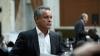 """Plahotniuc despre """"cazul Zubco"""": Vreau să merg până la capăt cu această anchetă. Fiecare va răspunde (VIDEO)"""
