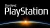 PlayStation 4 - cea mai spectaculoasă consolă de jocuri din istorie