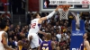 NBA: Los Angeles Clippers şi San Antonio Spurs, cele mai bune echipe