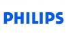 Compania Philips nu va ma fabrica produse electronice de larg consum