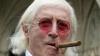 Detalii şocante despre vedeta BBC Jimmy Savile, acuzat de pedofilie