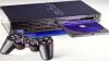 Sony a oprit producția consolei de joc PlayStation 2