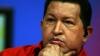 Preşedintele Venezuelei a depăşit infecţia respiratorie şi va reveni la Caracas