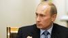 Vladimir Putin, cel mai influent om din lume