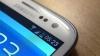 Se anunţă sfârşitul erei Android pe telefoanele Samsung. Sud-coreenii vor avea propriul sistem de operare