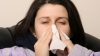 Şapte semne că ai imunitatea scăzută