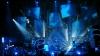 Organizatorii concertelor ar putea fi obligaţi să anunţe dacă interpreţii vor cânta live sau nu