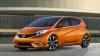 Renault va construi un hatchback Nissan în Franţa