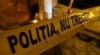Atentat cu bombă în România. Autorităţile au evacuat zona incidentului