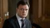 Ministrul Recean, acuzat de încălcarea legilor din Găgăuzia