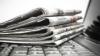 Revista presei: Serbia este nemulţumită de preţul ridicat pentru gazele ruseşti