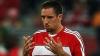 Franck Ribery a fost desemnat cel mai bun fotbalist din campionatul Germaniei