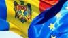 """""""Moldova a ajuns la o înţelegere cu UE în privinţa eliminării taxelor la anumite produse"""""""