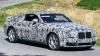 Rolls-Royce pregătește cel mai puternic model din istoria sa