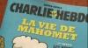 """Benzi desenate despre viaţa profetului Mohamed, publicate de către revista franceză """"Charlie Hebdo"""""""