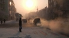 Rusia se confruntă cu cel mai mare val de frig din ultimele decenii