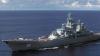 Rusia va efectua exerciţii militare de amploare în Marea Neagră şi Marea Mediterană