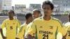 Etiopia va juca la Cupa Africii pe Naţiuni după o pauză de 31 de ani