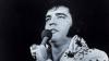 """Detaliul personal pe care Elvis Presley l-a ascuns toată viaţa. Care a fost secretul """"regelui rock'n'roll-ului"""""""