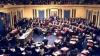 """Senatul SUA a aprobat proiectul de lege privind evitarea """"prăpastiei fiscale"""""""