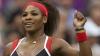 Serena Williams, în formă maximă înainte de primul Mare Şlem din 2013