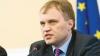 Şevciuk vrea unire: Găgăuzia şi Bălţiul să se alăture Transnistriei
