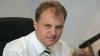 Şevciuk infirmă declaraţiile lui Kojara: Tiraspolul nu va discuta despre statutul politic al regiunii transnistrene