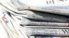 Revista presei: Google a iniţiat o campanie de limitare a accesului Guvernului SUA la email-uri