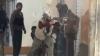 Premierul Turciei: Regimul nemilos şi sângeros din Siria are zile numărate
