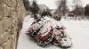 Directorul Spitalului din Făleşti povesteşte despre moartea lui Sorin Paciu şi de ce tânărul nu a putut fi salvat VIDEO